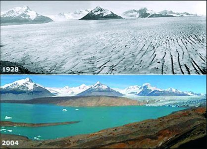 efecto-cambio-climatico